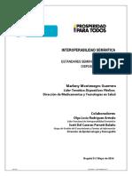 analisis-estandar-semantico-dispositivos-medicos.pdf