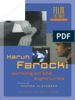 Harun Farocki - Working On The Sight Line.pdf
