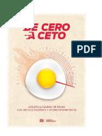 edoc.site_decero-a-ceto-fr.pdf