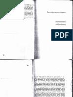 Lectura 02- Los origenes mexicanos.pdf
