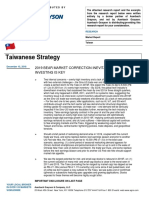 Taiwanese Strategy 12.10.2018.pdf