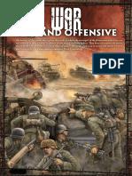 Total-War.pdf