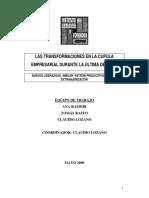 Las_transformaciones_de_la_cupula_empresaria_en_la_ultima_decada.pdf