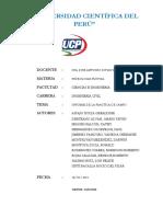Informe de PRACTICA DE CAMPO.docx