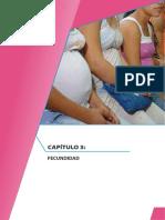 cap003.pdf