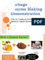 garbage_enzyme.pdf