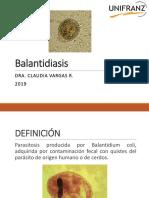 6_Balantidiasis