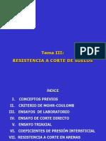UNIDAD03._RESISTENCIA_CORTANTE_DEL_SUELO.pdf