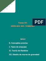 TEMA_4._empujes.pdf