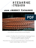 2014 TwistedSage Product Catalogue.pdf