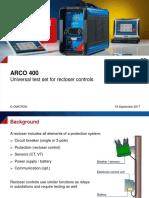 05_ARCO 400