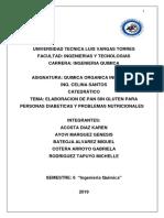 grupo#1 proyecto.docx