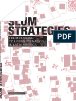 Slum strategies_from housing to  urban scenarios in latin america.pdf