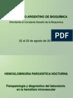 2b.pdf