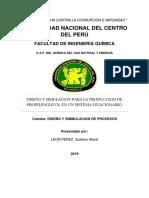 SIMULACION DE PROPILENGLICOL.pdf