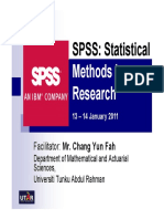 SPSS[module 2_instructor_Aug2016].pdf