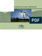 Manual-Poda-portal.pdf