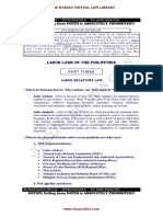 part3-201obarreviewguide.pdf