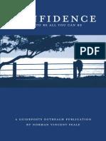 126487342-Confidence-Norman-Vincent-Peale.pdf