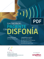 PX con disfonia.pdf