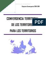 PreTesis, De los territorios para los territorios..pdf