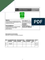 Manual de Supervision de Madera 07-10-2010