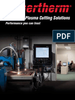 Integrated-Plasma-Brochure.pdf