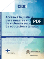 VIOLENCIASEXUALEducySalud.pdf