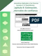 BS2 09 Estimacion.pdf