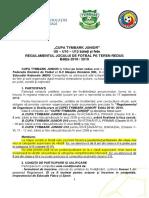 Regulament CUPA TYMBARK   2018-2019.pdf