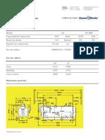 FTCB-500CC.pdf