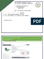 EJERCICIOS PDB.docx