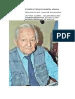 INCEPUTURILE ACTIVITATII PETROLIERE IN MAREA NEAGRA .docx