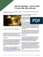 2018-12-diseases-decades-40s-60s-80s