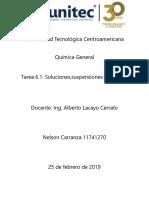 nomenclaturas