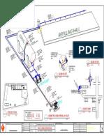 STA.BARBARA POWEP PIPE LINES.pdf
