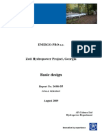 Zoti Hesi 753 geo.pdf