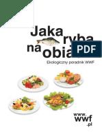 Polish Seafood Guide