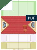 House_Furniture_FREE_EnglishPROPS.pdf