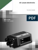 TD_BCL348i_en.pdf