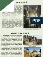 379517009 Maslu Vechi PDF