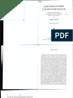misch-lebensphilosophie-und-phaenomenologie-1931-ocr.pdf