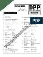 Sets-Wavy Curve Method JEE Main and Advanced.pdf