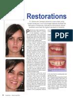 Perfect-Provisional-Restorations-_Dental-Asia-March-April-2014_.pdf