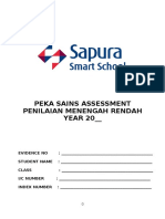 Peka6 (Student Manual)