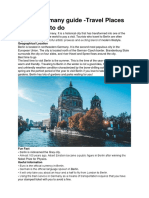 Travel Guides.docx