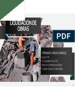 LIQUIDACIÓN DE OBRAS01.pdf