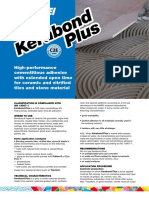 87-kerabondplus-gb-in (1).pdf