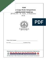 R16 III-ii VLSI 2018-19 (1).pdf