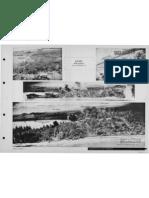 New Guinea Invasion Map (1944)